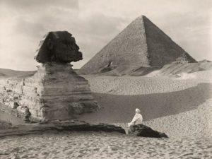 sphinx_uralt